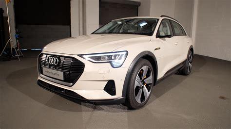 2019 Audi E Quattro Cost by 2019 Audi A6 Quattro Price Audi Review Release