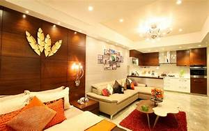 kitchen interior designer in pune With interior design kitchen in pune