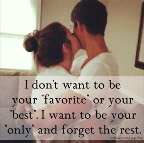 cute romantic love quotes   gfwife  images