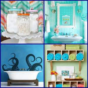bathroom ideas diy 50 diy bathroom decor and organization ideas