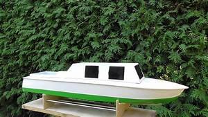 Boot Kaufen Ebay Kleinanzeigen : modellboot holz bauplan modellschiff modellbau gebraucht ~ Kayakingforconservation.com Haus und Dekorationen
