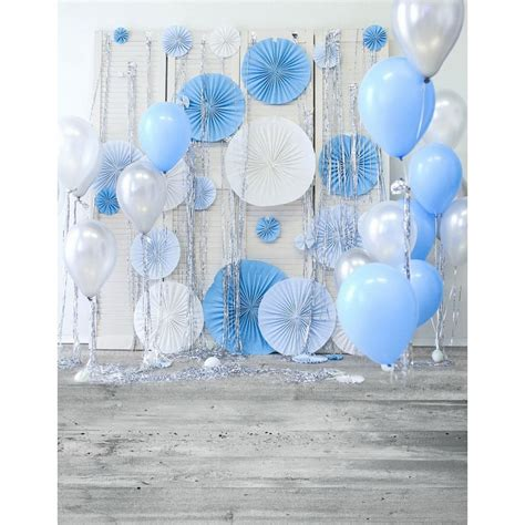 15232 professional photography background aliexpress buy birthday vinyl cloth balloon