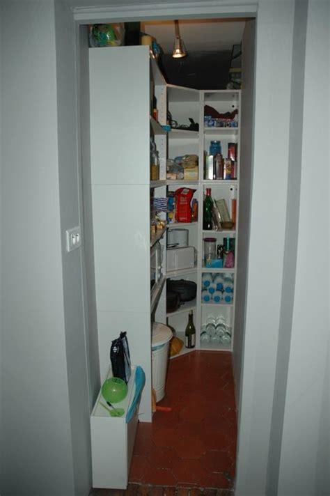 cuisine avec cellier cellier cellier with cuisine avec cellier