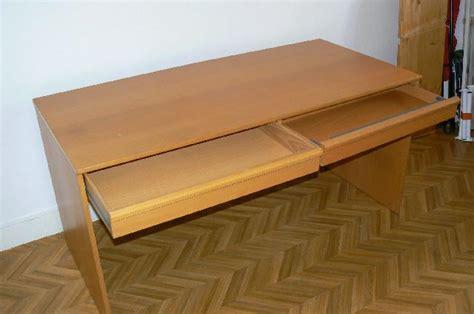 grand bureau ikea grand bureau ikea 28 images ikea bureau angle luxury