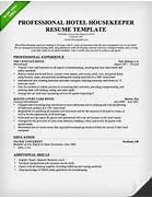 Housekeeping Cleaning Resume Sample Resume Genius Sales And Marketing Manager Resume Sample Resume Writing Service 36 Beautiful Resume Ideas That Work JobMob Resume Designs Edit Improve Your Resume With Our Pre Written Text