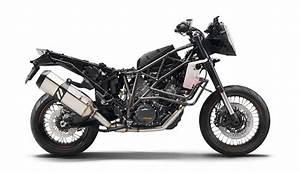 Gebrauchte Und Neue Ktm 1290 Super Adventure Motorr U00e4der Kaufen