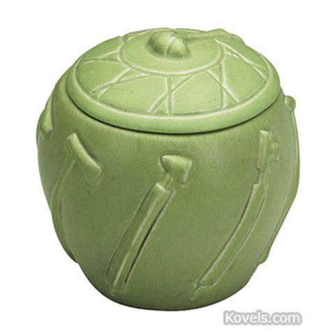 Van Briggle Lamp Value by Antique Van Briggle Pottery Amp Porcelain Price Guide