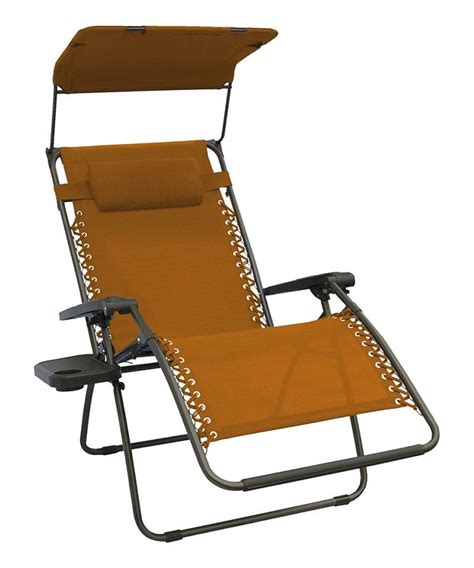 oversized zero gravity recliner with canopy oversized zero gravity chair with canopy 18 for