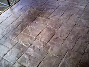 cement sting designs