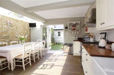 terrace house kitchen design ideas 15 uk house kitchen extension ideas 8442