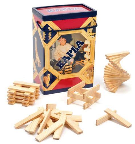 jouet cuisine en bois pas cher jouet de construction en bois kapla