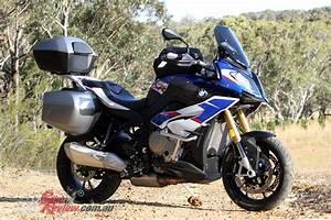 Bmw S1000 Xr : review fully optioned 2018 bmw s 1000 xr bike review ~ Nature-et-papiers.com Idées de Décoration