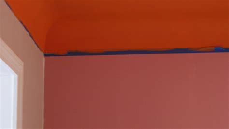 bien peindre un plafond repeindre mur deja peint 28 images peinture glyc 233 rophtalique peinture glyc rophtalique