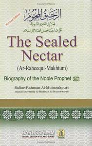 The Sealed Nectar Pdf Free Download  U0026gt  Fccmansfield Org