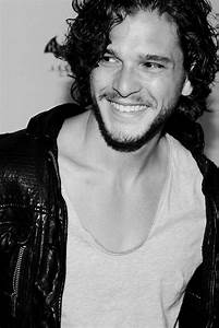 Kit harington, Game of throne actors and Game of thrones ...