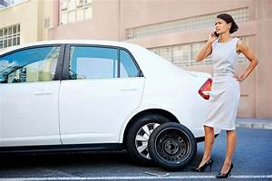 Ou Faire Graver Ses Vitres Auto : changer facilement ses pneus de voiture ~ Gottalentnigeria.com Avis de Voitures