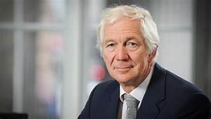 Venture firm Hambro Perks names Sir Anthony Salz Vice ...