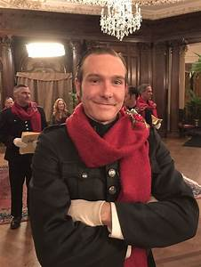 17 Best images about Murdoch Mysteries on Pinterest ...