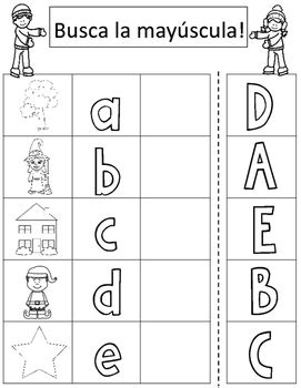 cut and paste alphabet worksheets resultinfos