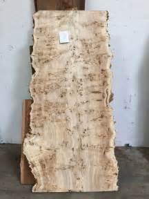 burls images  pinterest wood grain wood