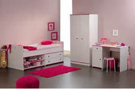 Pink Bedroom Set by Small Single Bedroom Design Ideas