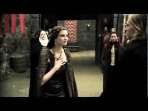 Who Is Rhaegar Targaryen and Lyanna Stark