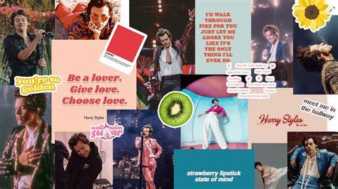 harry styles wallpaper fondo de pantalla de harry styles