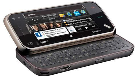 popular messaging app whatsapp to stop working on phones running nokia symbian blackberry os on