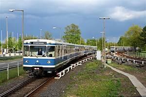 U Bahn Fürth : bilder von bus bahn n rnbergs nahverkehrswelten iii f rth ~ Eleganceandgraceweddings.com Haus und Dekorationen