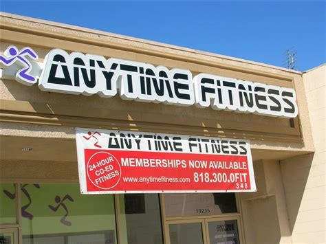 Come see us today by searching for an affordable gym near you. Anytime Fitness - Yelp