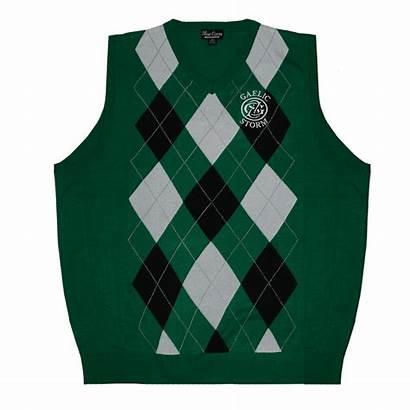 Jumper Clipart Sweater Sweatshirt Transparent Webstockreview