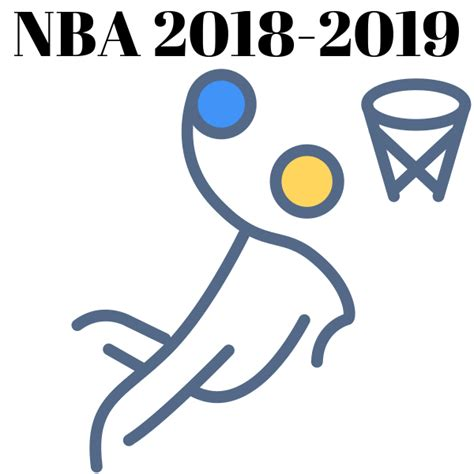 NBA 2018-19 Milwaukee Bucks VS New York Knicks Live Scores ...