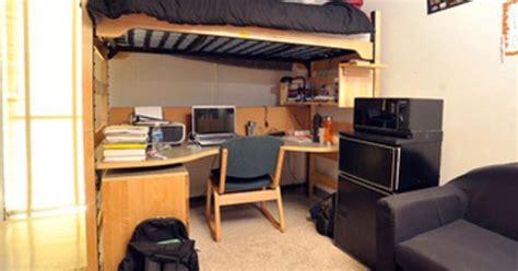 morril hall  vols pinterest dorm college dorms  dorm room