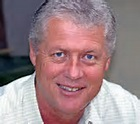 Roger Donaldson | NZ On Screen