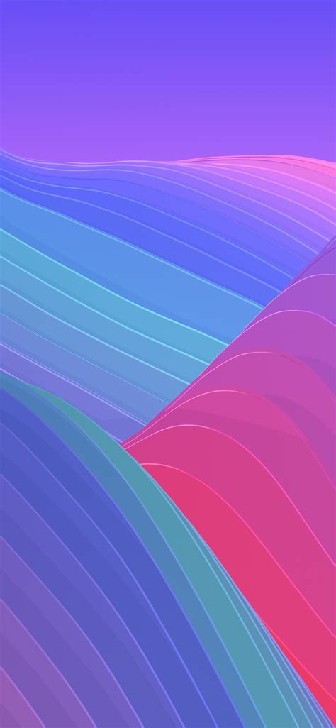 Iphone X Wallpaper 8  Hd Wallpapers , Hd Backgrounds