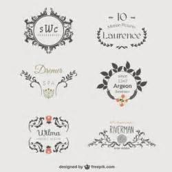 free logo designs business logo template vector free