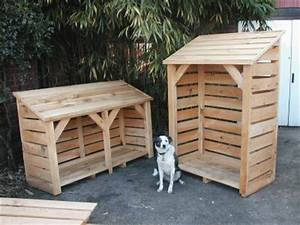 Download Wood Store Plans Free
