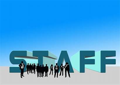 Staffing Staff Agencies Firms Executive Agency Church