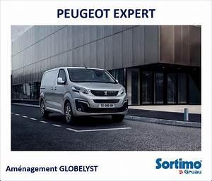 Amenagement Peugeot Partner : amenagement interieur pour peugeot expert ~ Medecine-chirurgie-esthetiques.com Avis de Voitures