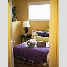 Best 25+ Purple Bedroom Design Ideas On Pinterest Purple