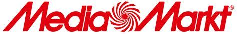 kühlbox media markt media markt logos