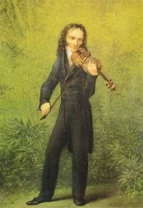 Bowed string instrument - Wikipedia