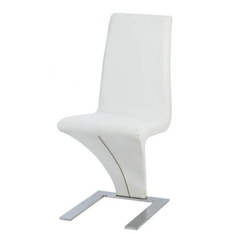 chaise medaillon design pas cher id 233 es de d 233 coration int 233 rieure decor