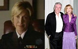 Cast of 'JAG': Where Are They Now? | Page 16 of 90 ...
