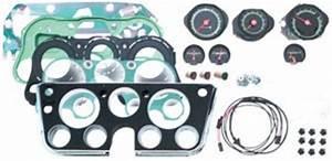 Camaro Parts  Chevelle Parts  El Camino Parts  Nova Parts  67 Accessories