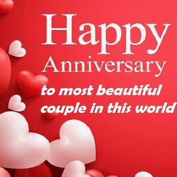 Lovely anniversary wishes and status for husband in hindi. Hindi 25Th Wedding Anniversary Wishes - The Silver Jubilee ...