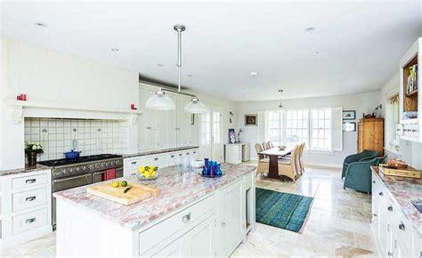 best floor for kitchen diner 15 of the best open plan kitchens homebuilding renovating