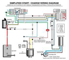 Automobile Wiring Diagram Light Switch by Back Up Light Wiring Diagram Auto Info