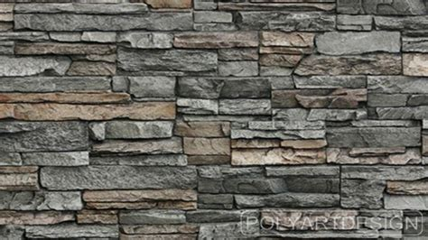 stone veneer panels exterior faux stone wall panels