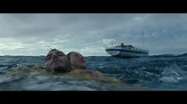 Heartbreaking true story behind Adrift the movie - the ...